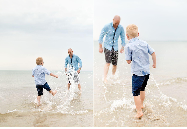 splashing-on-the-beach-photos.jpg