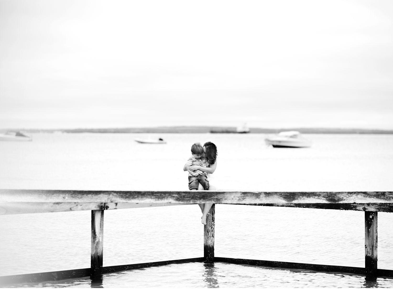 portsea-beach-family-photographer.jpg