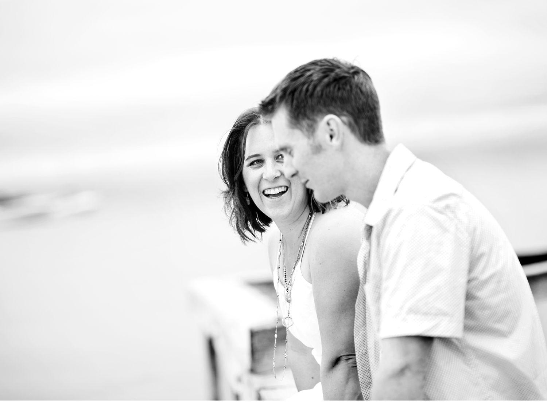 couple-photography-love-portrait-lifestyle.jpg