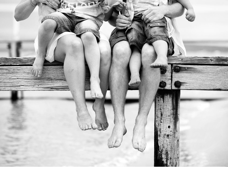 beautiful-family-photos-.jpg