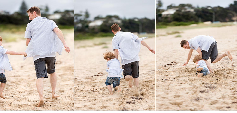 Natural-children-photography-city-casey-melbourne.jpg