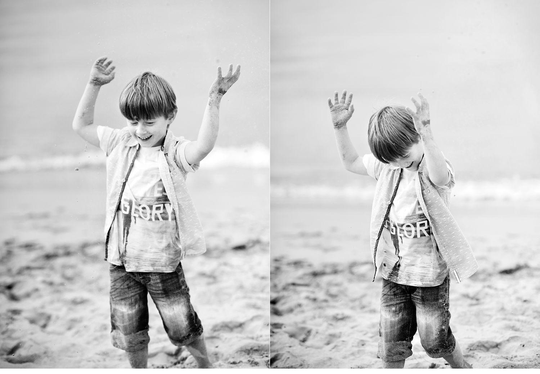 photos-make-you-smile-natural-fun.jpg