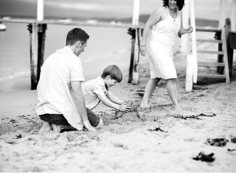summer-beach-days-photo-sessions-melbourne-australia.jpg