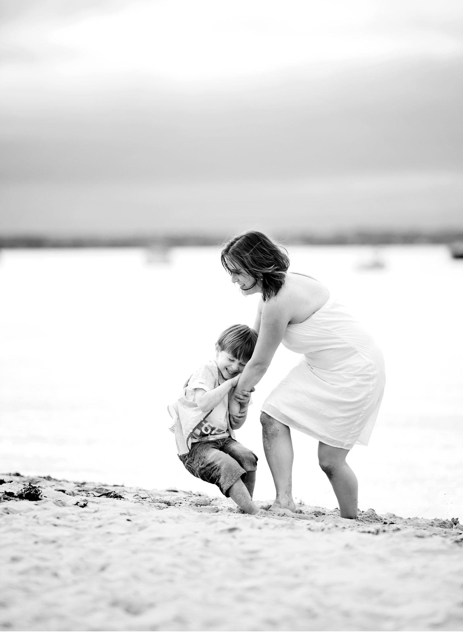 childrens-family-photographer.jpg
