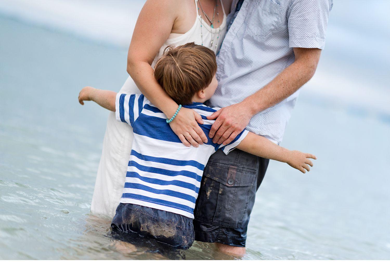 genuine-moments-family-photography-berwick-melbourne.jpg