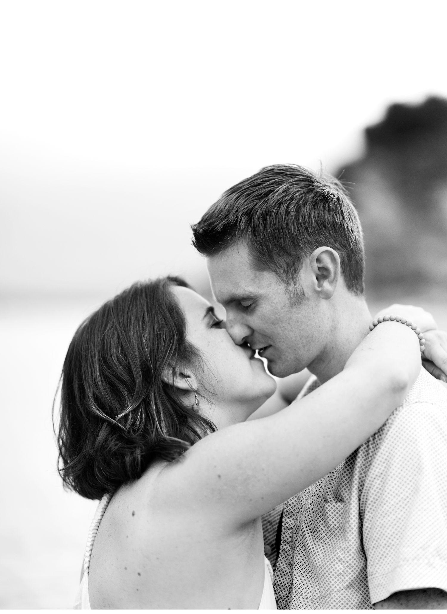 stunning-moments-family-photography-berwick-melbourne.jpg