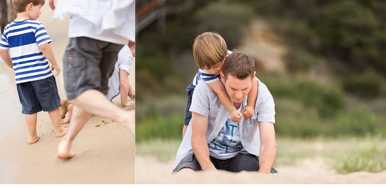 True-connections-children-photography-melbourne-australia.jpg