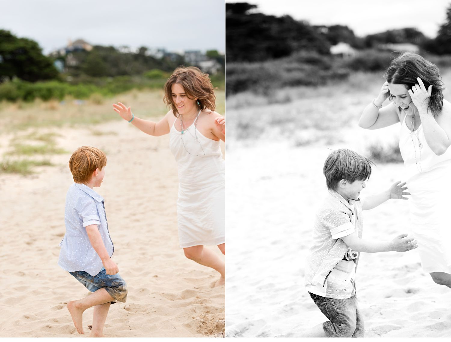 True-connections-family-photography-melbourne-australia.jpg