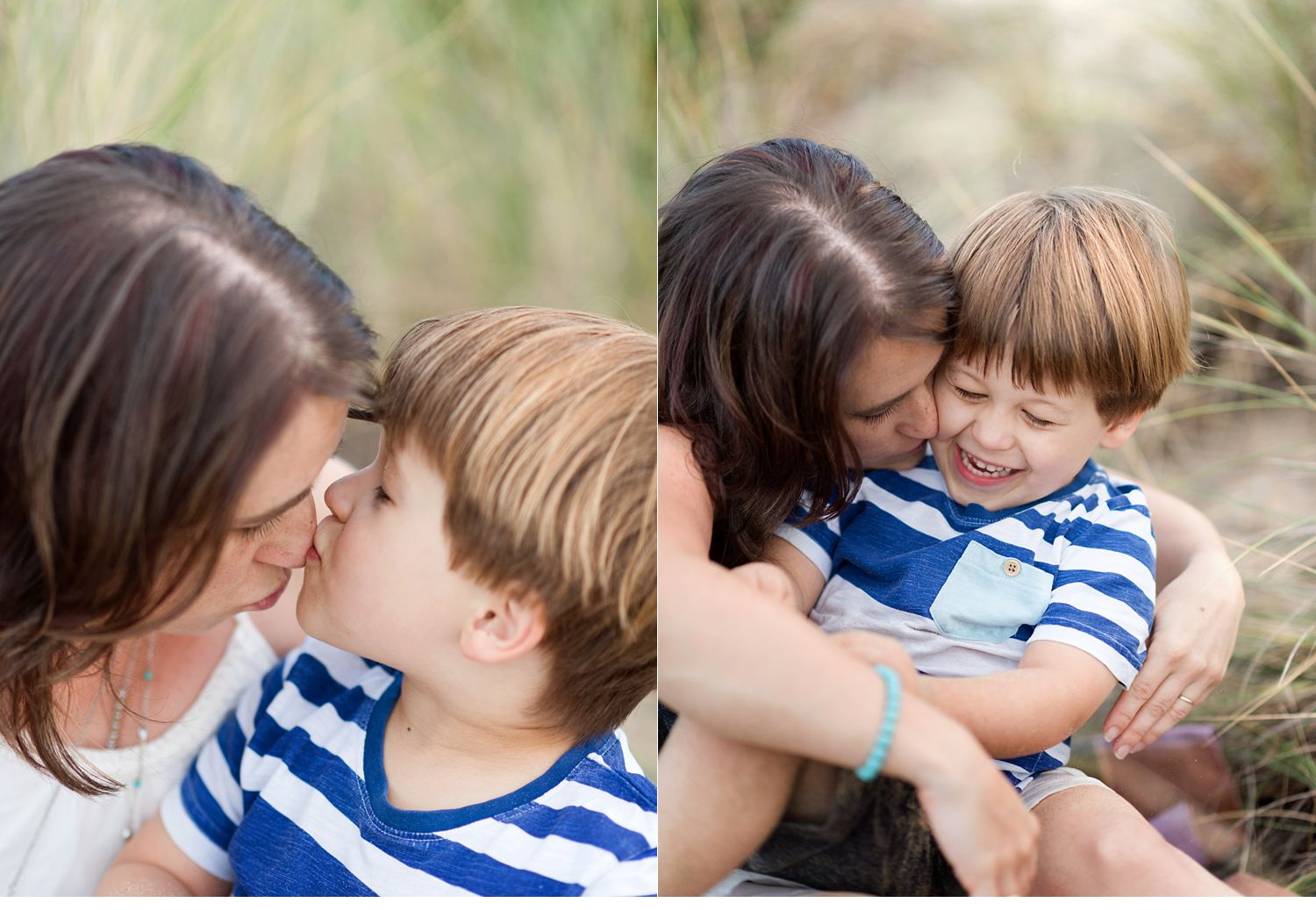 Candid-family-photography-city-of-casey-melbourne.jpg