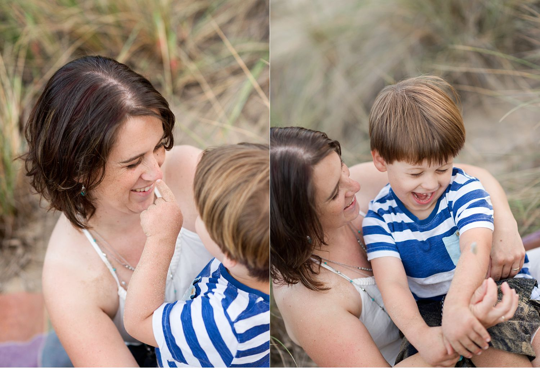 Beautiful-moments-family-photography-berwick-melbourne.jpg