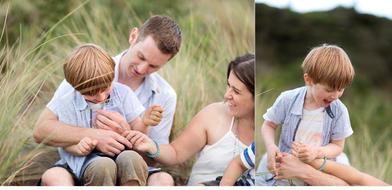 Creative-family-photography-berwick-hallam-melbourne.jpg