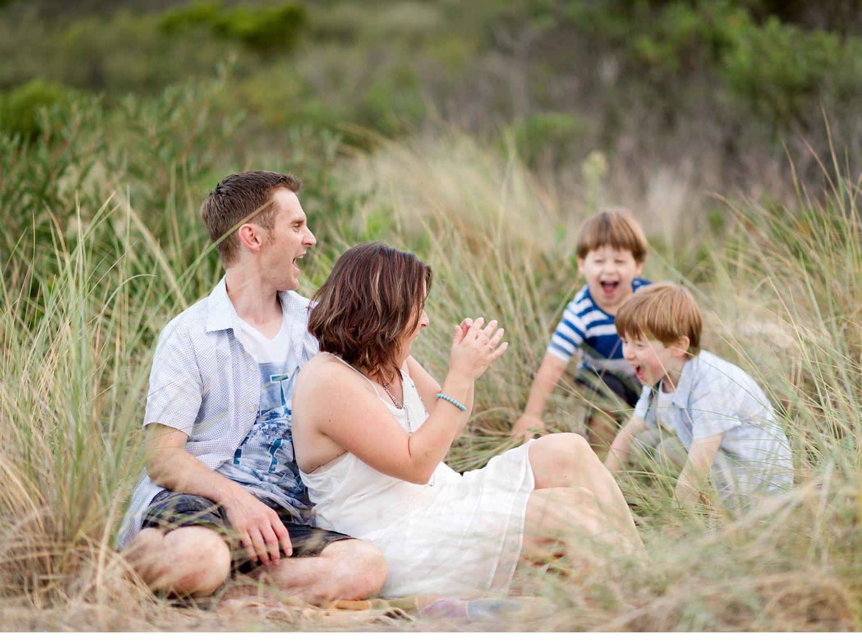 Family-photographer-berwick-endeavour-hills-hallam-melbourne.jpg