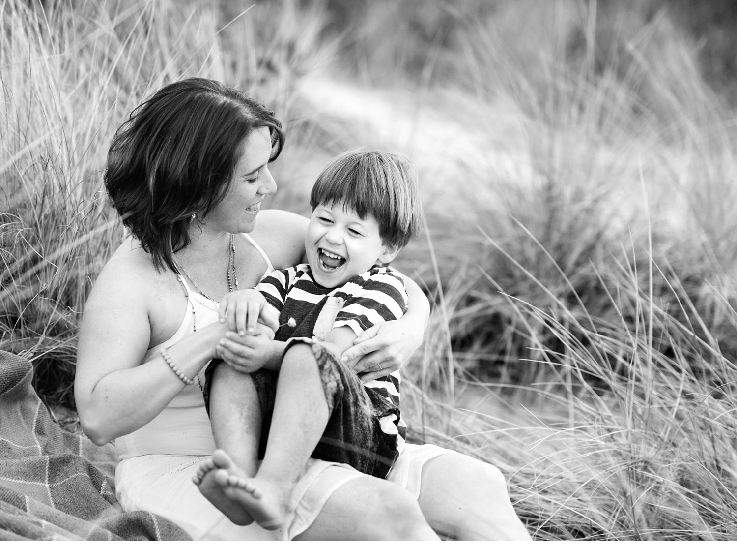 Family-photography-lifestyle-session-city-casey-melbourne.jpg