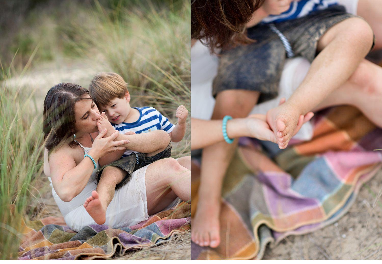 Natural-light-family-photographer-eastern-suburbs-melbourne.jpg