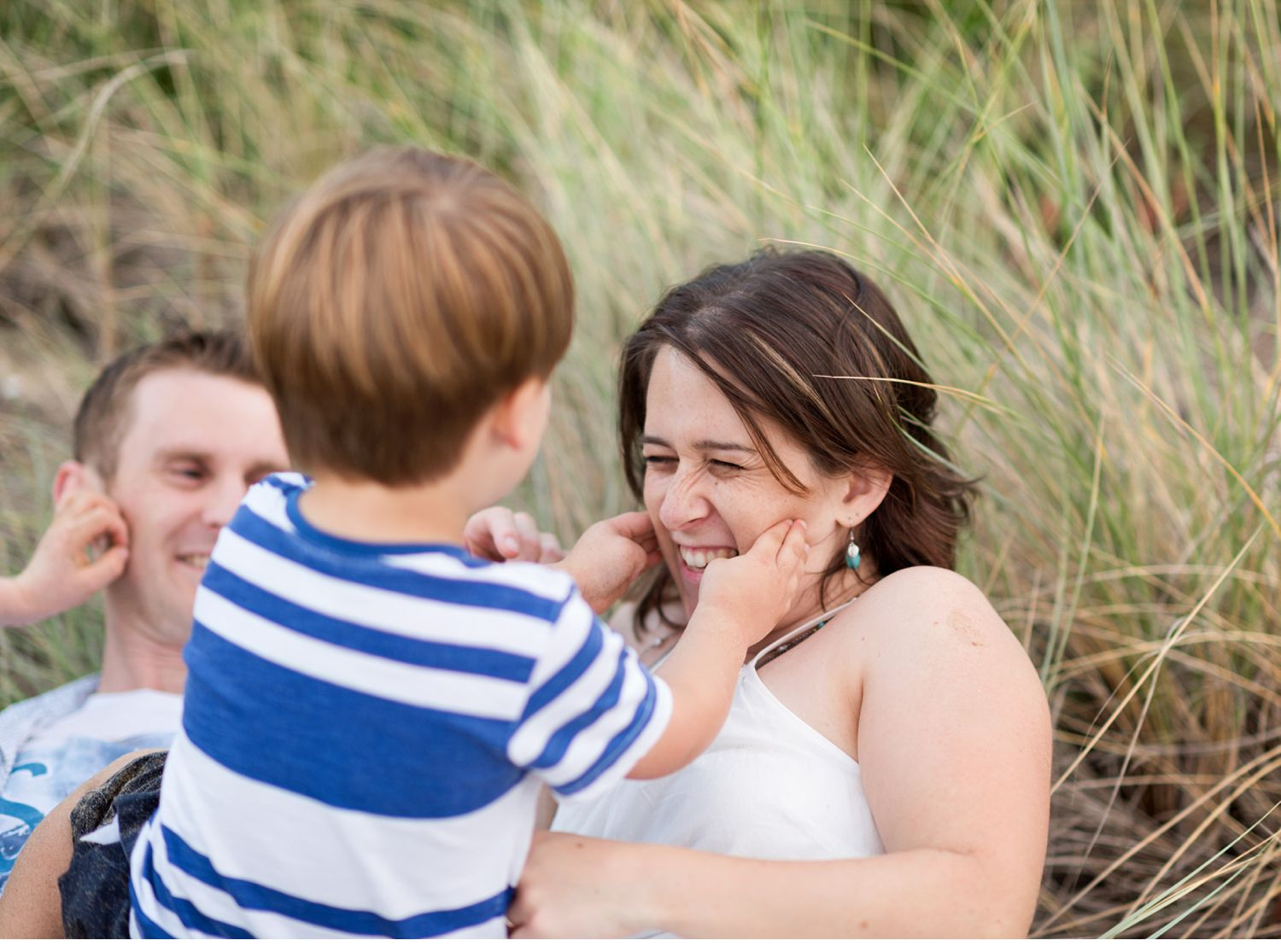 True-family-moments-photography-melbourne.jpg