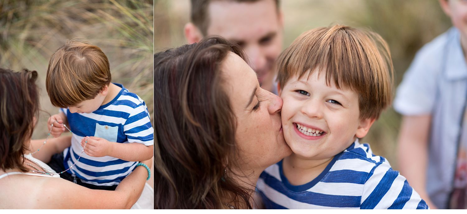 genuine-connections-melbourne-family-photographer.jpg