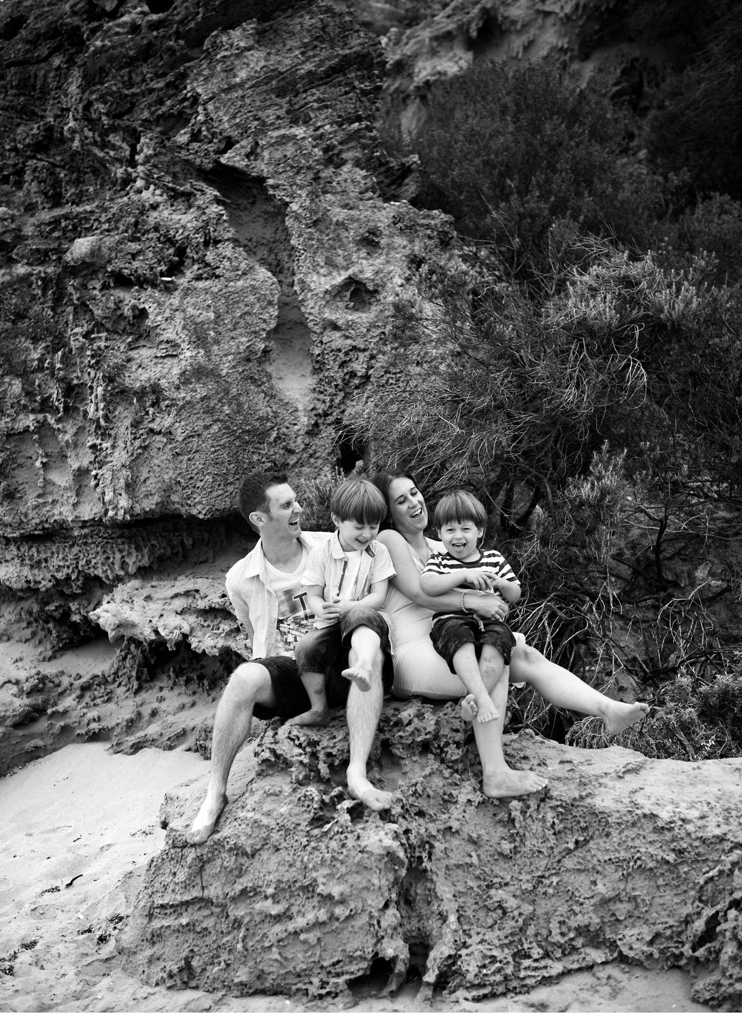 Natural-family-photography-city-casey.jpg
