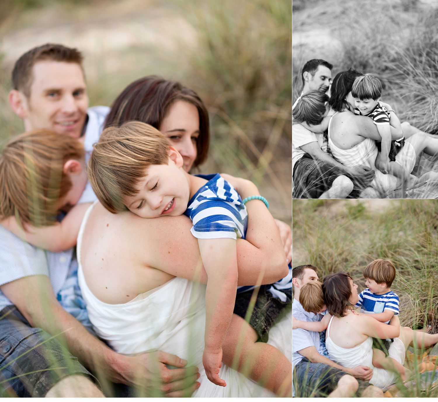 real-smiles-natural-family-photography-melbourne.jpg
