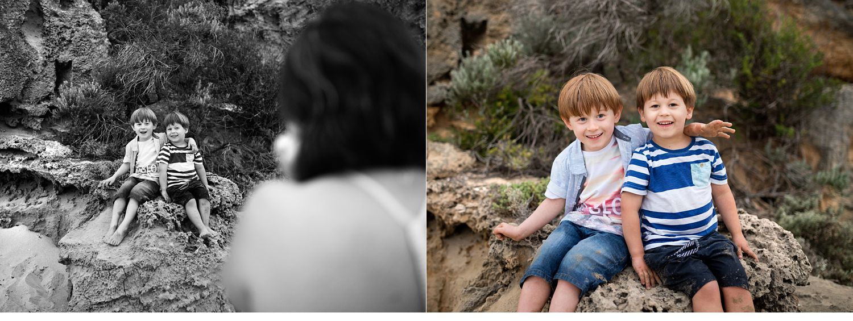 eye-detail-melbourne-family-photography.jpg