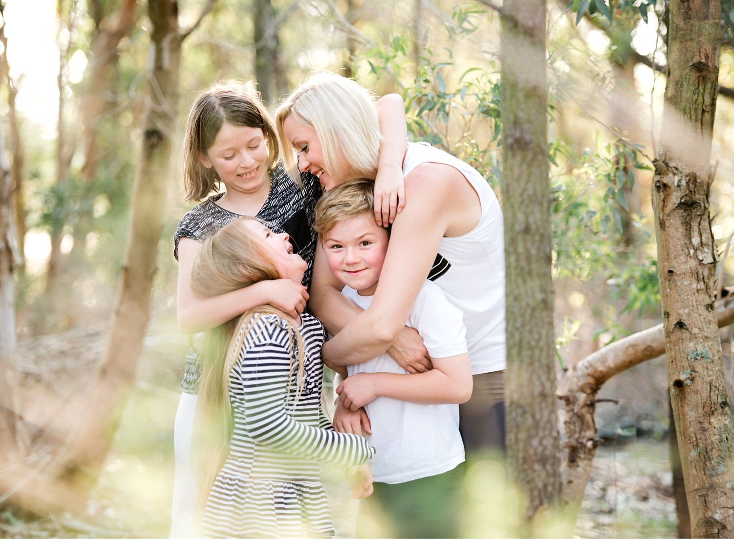 Joy-filled-family-photos-city-casey-melbourne.jpg