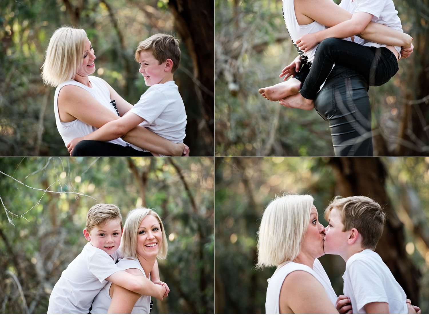 mother-son-photography-session.jpg