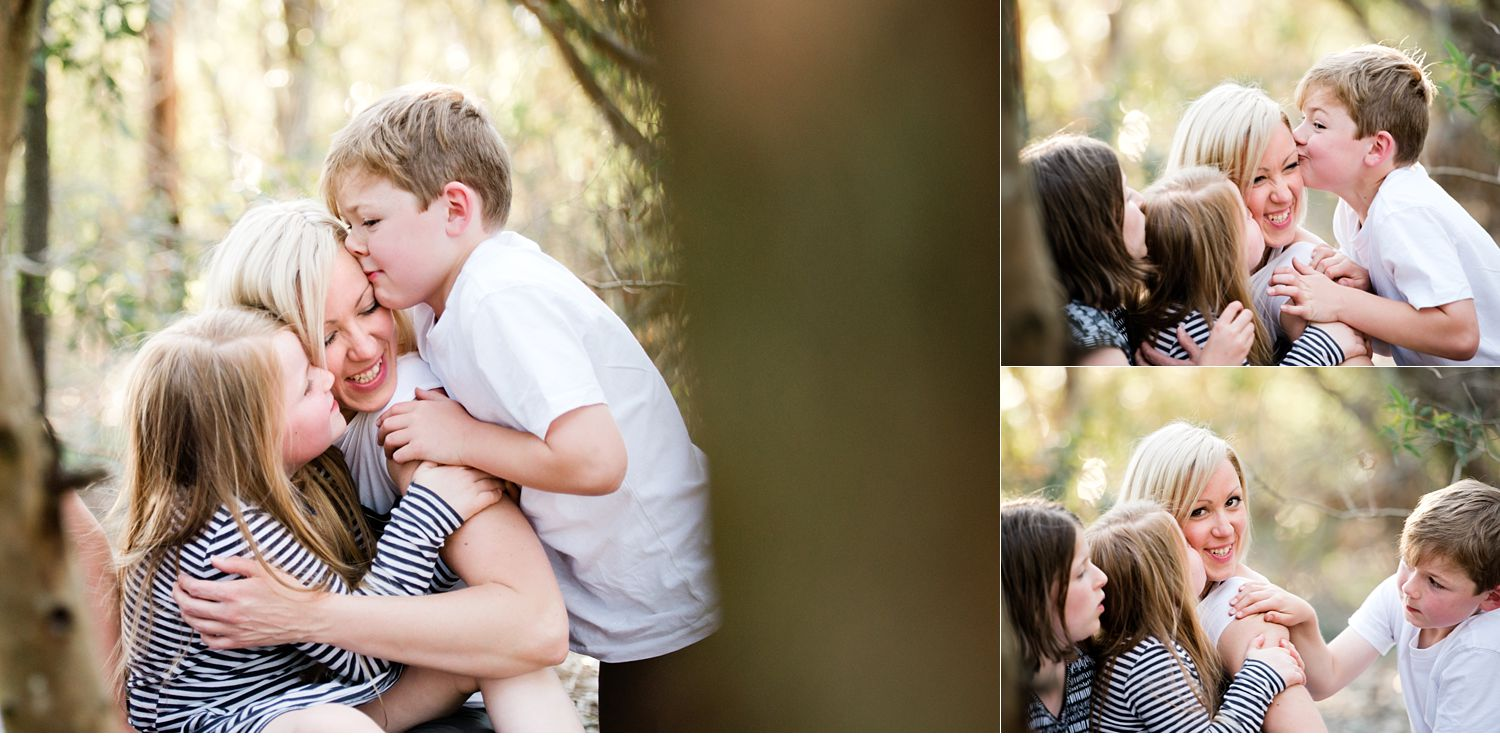 Natural-family-photography-south-east-melbourne.jpg