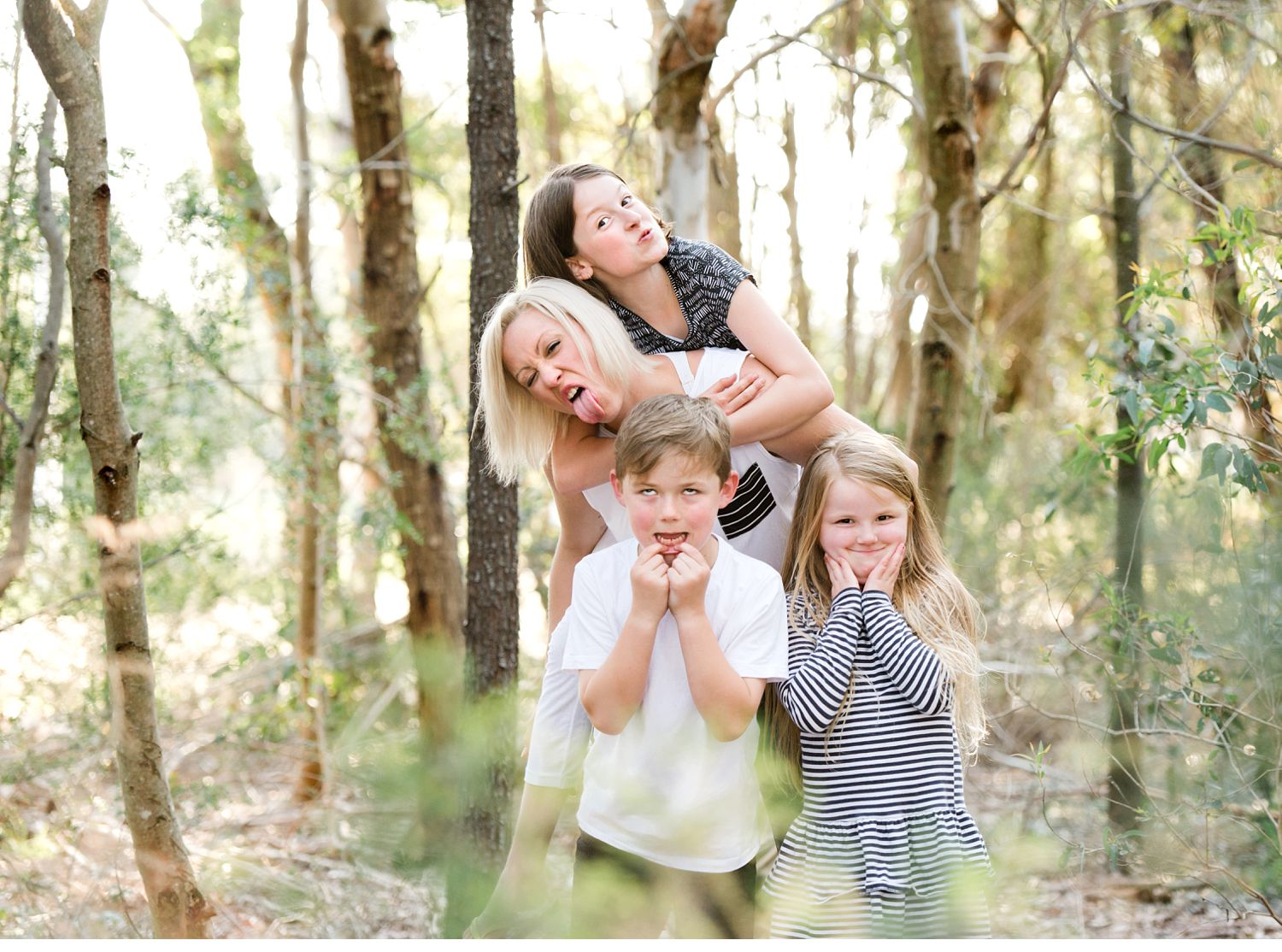 Natural-light-family-photographer-capturing-joy.jpg