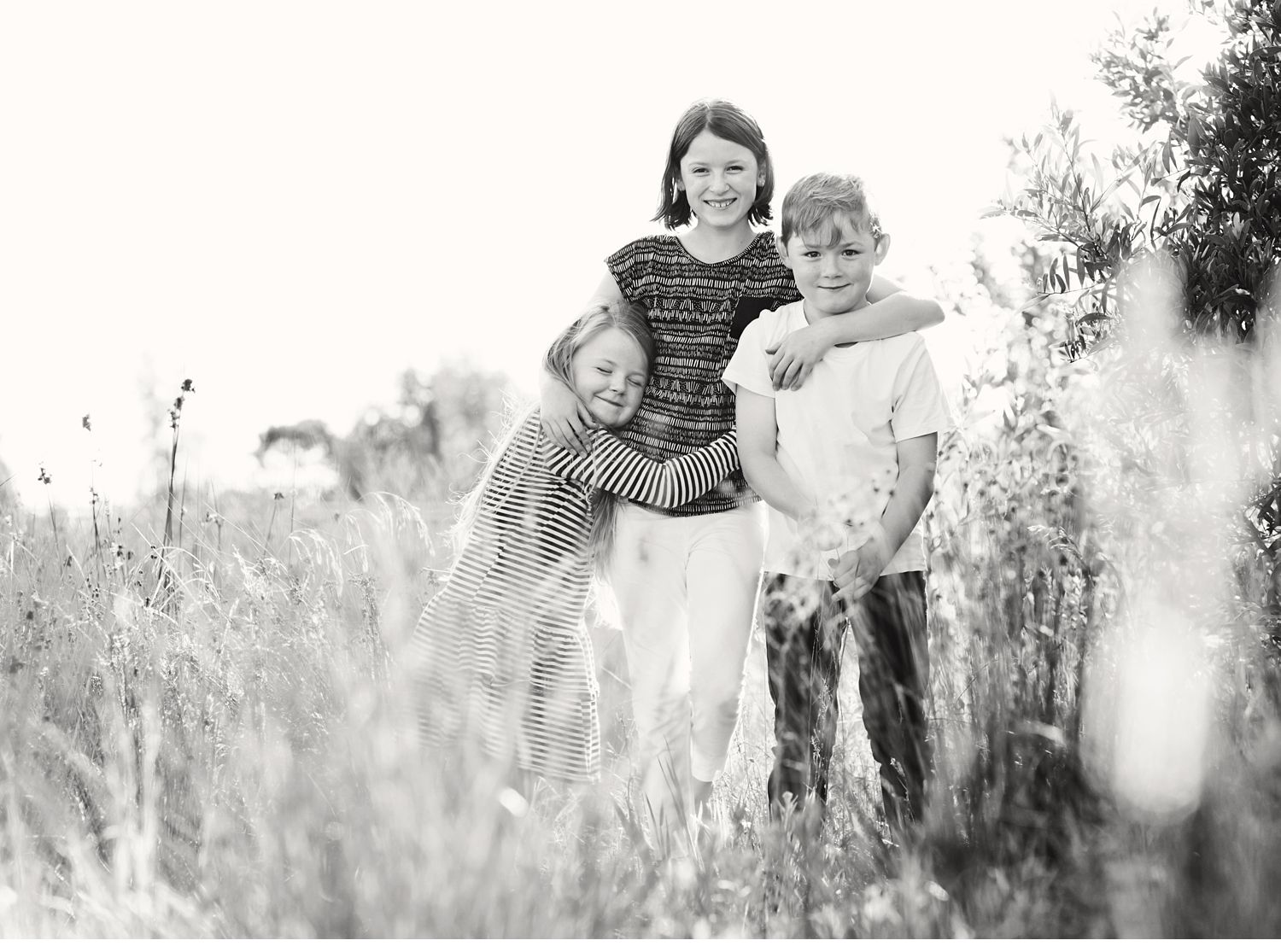Beautiful-moments-family-photography-berwick-melbourne.jpg