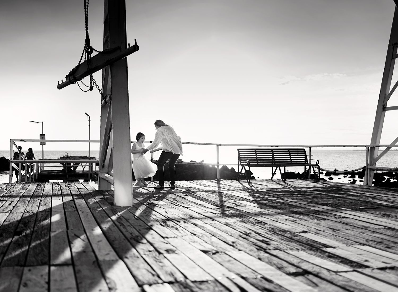 child-photography-melbourne.jpg