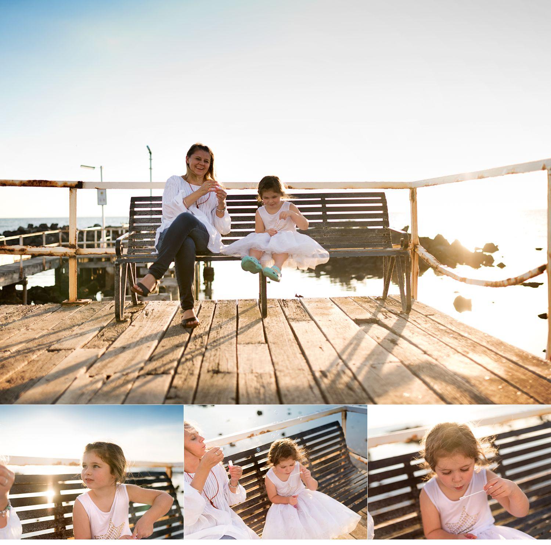 children-lifestyle-photographer-melbourne.jpg