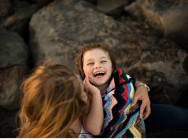 Joy-filled-family-photos-city-casey-melbourne.jpg
