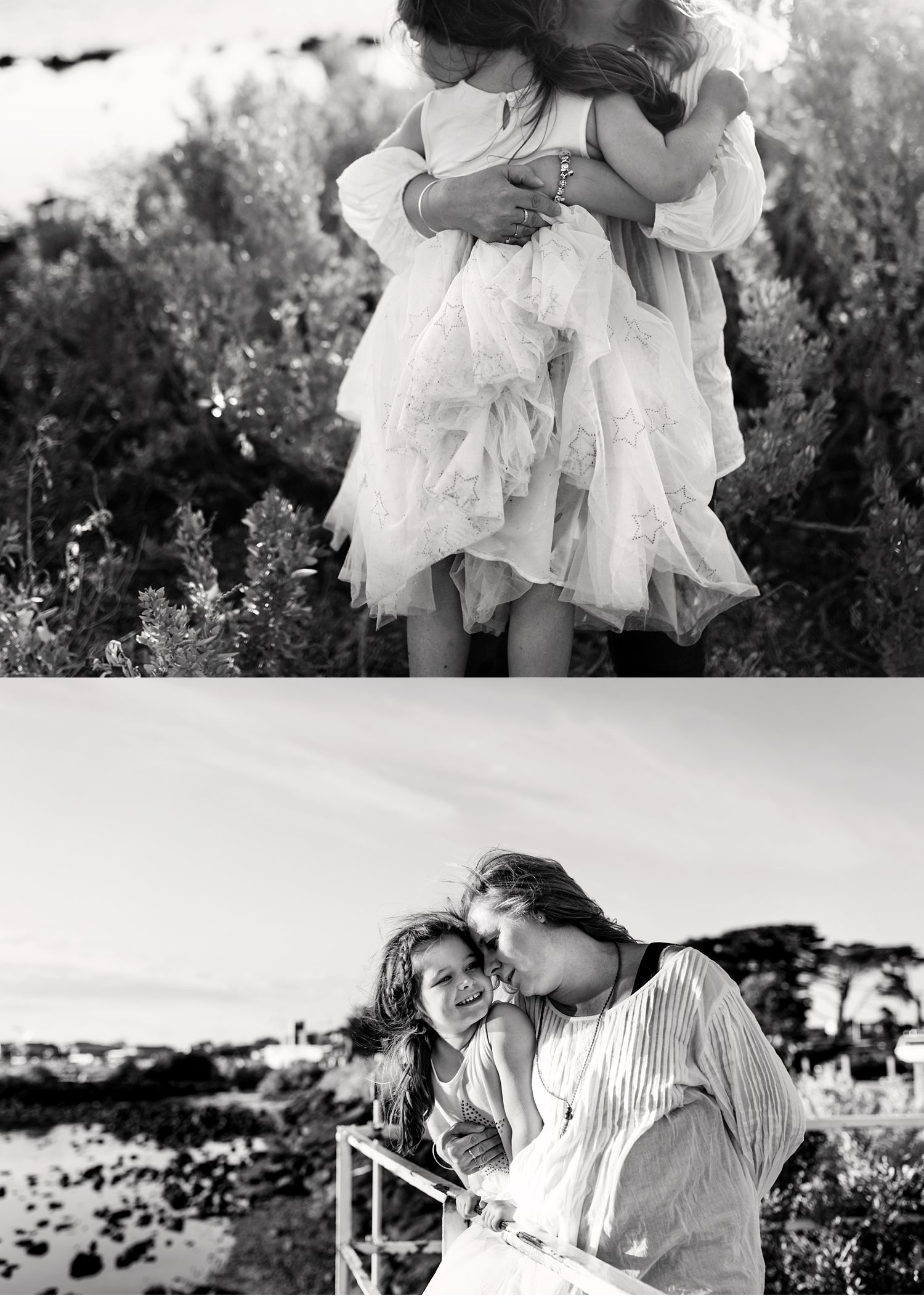 love-filled-happy-moments-photographer-eastern-suburbs-melbourne.jpg
