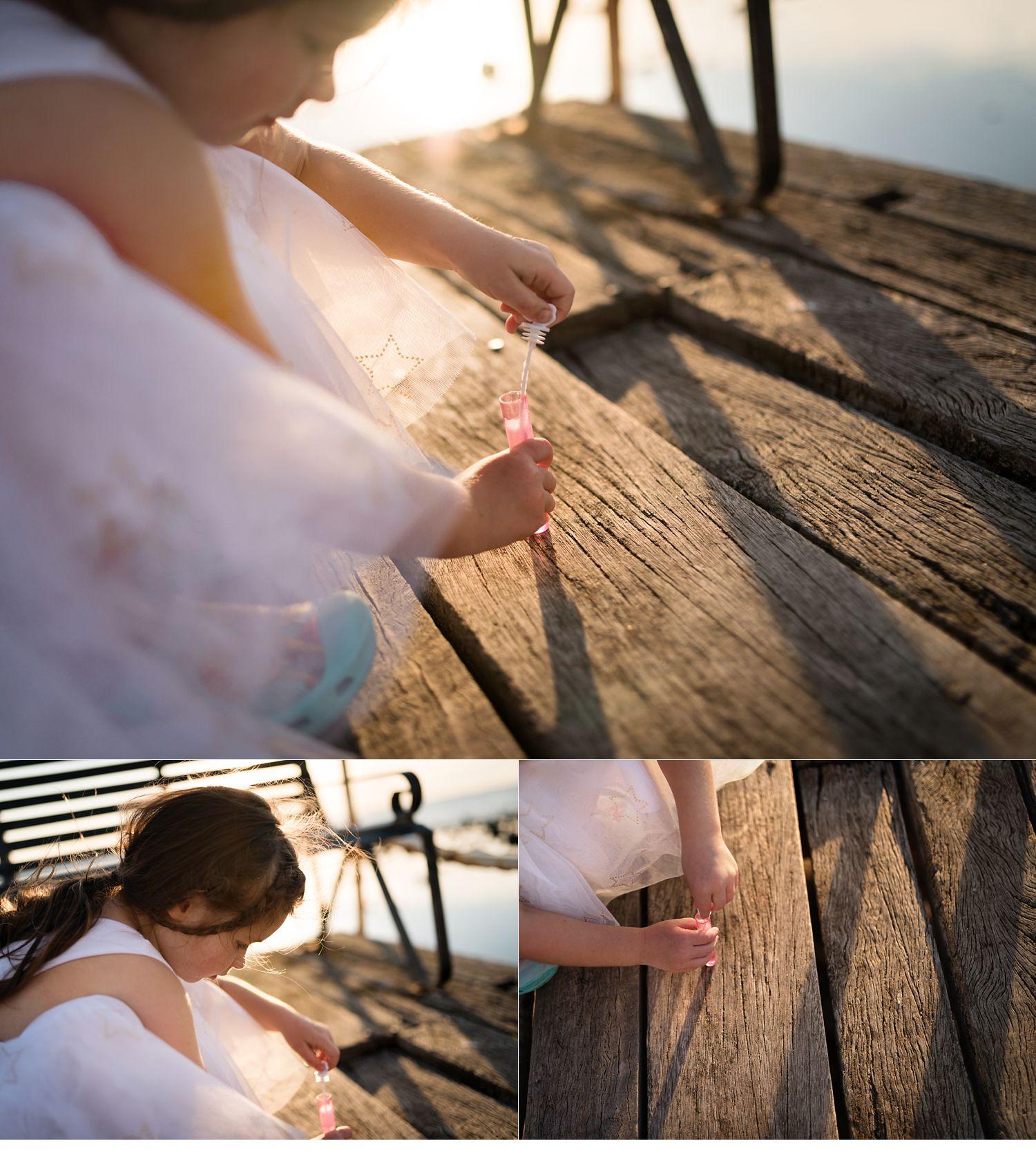 love-joy-happiness-moments-captured-melbourne-photographer.jpg