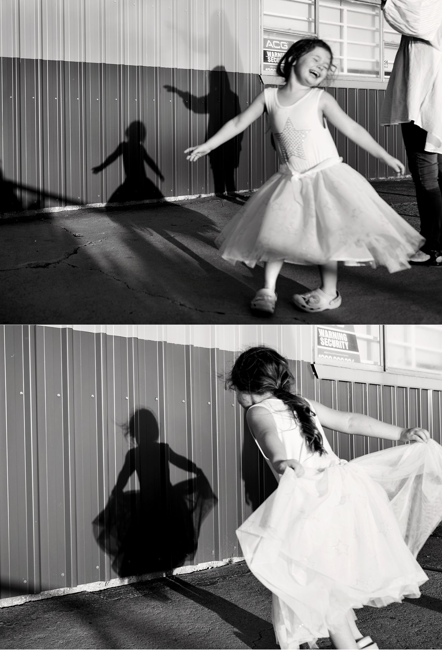melbourne-documentary-photographer.jpg