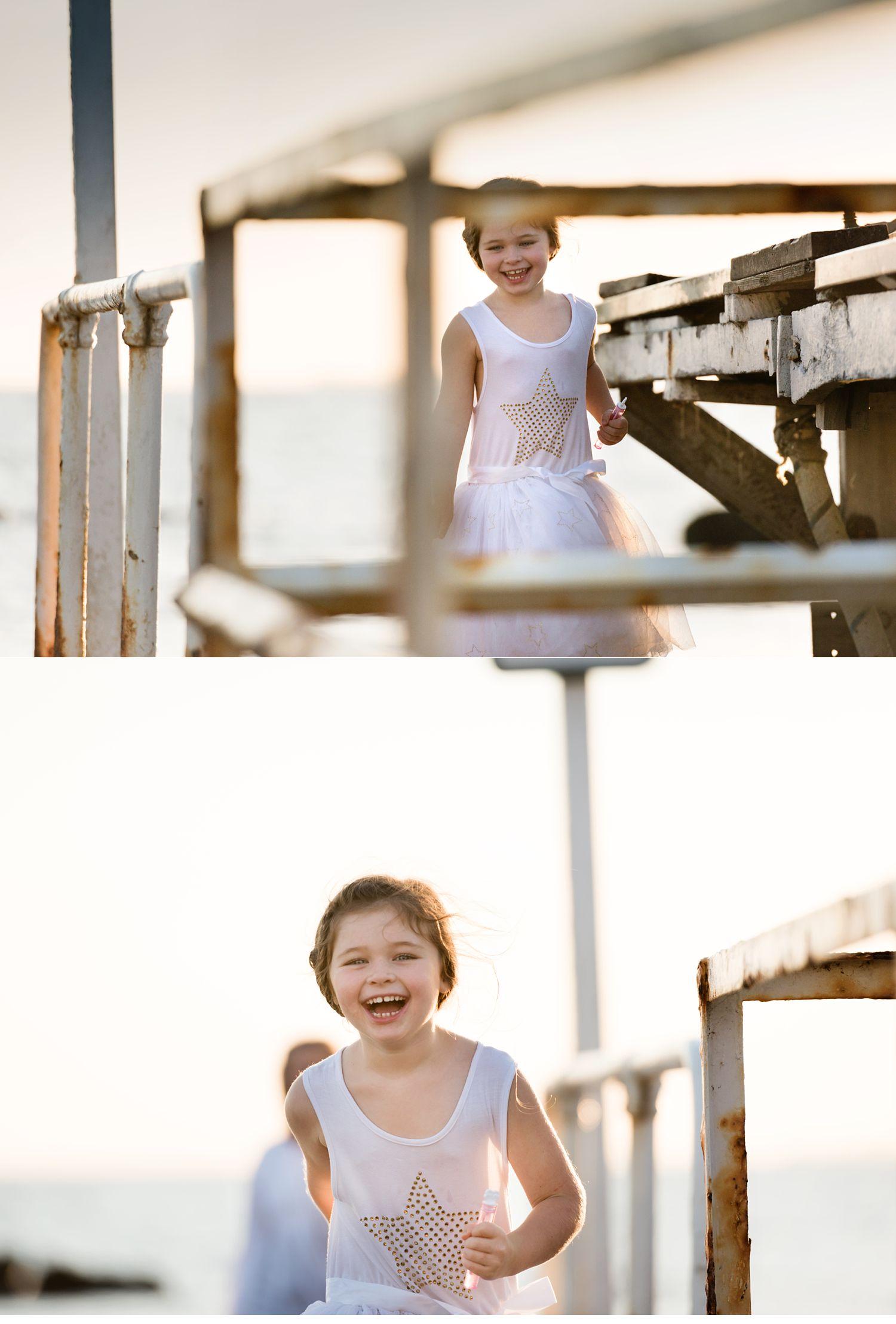 melbourne-photographer-capturing-beautiful-moments.jpg