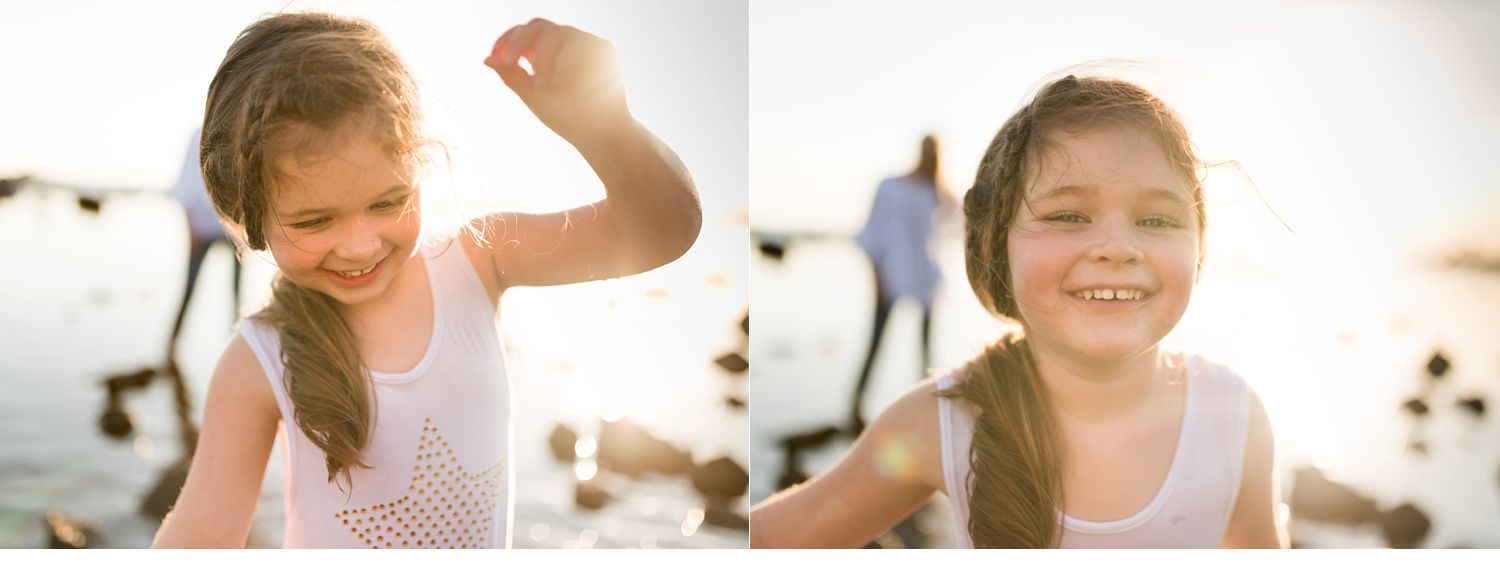natural-candid-family-photographer-melbourne.jpg