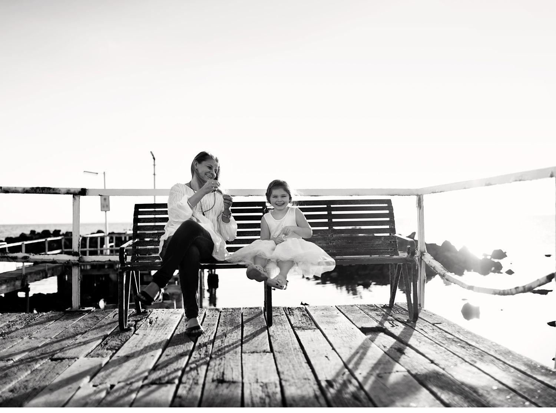 natural-children-photographer-melbourne.jpg