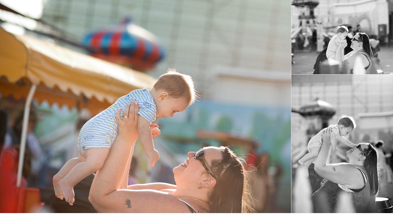 love-filled-moments-mum-melbourne-photographer.jpg