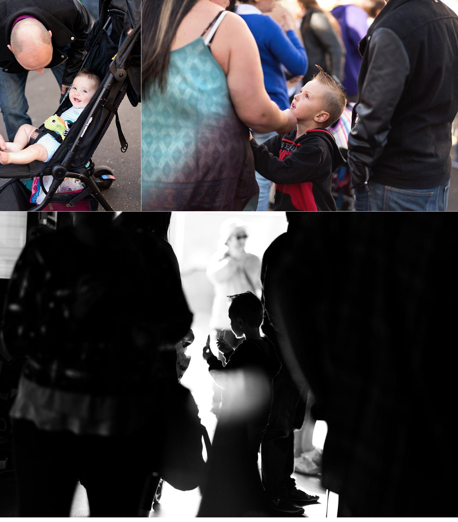 NATURAL-MOMENTS-FAMILY-PHOTOGRAPHY.jpg