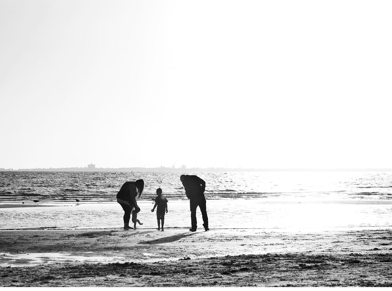 photography-st-kilda-beach.jpg