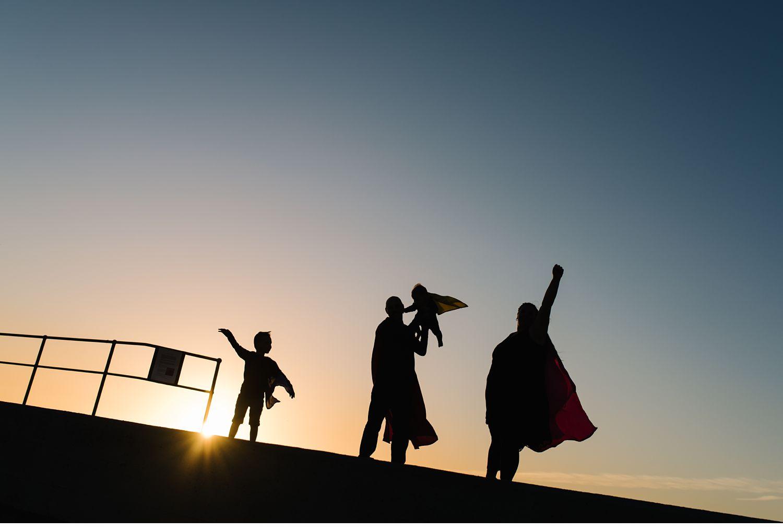 superhero-silhouette-melbourne-lifestyle-photographer.jpg