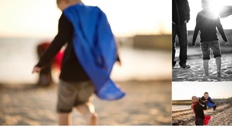 superheros-st-kilda-beach-melbourne-photographer.jpg