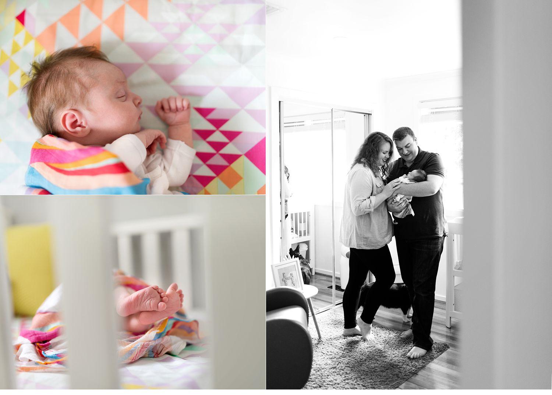 baby-photography-portrait-photographer.jpg