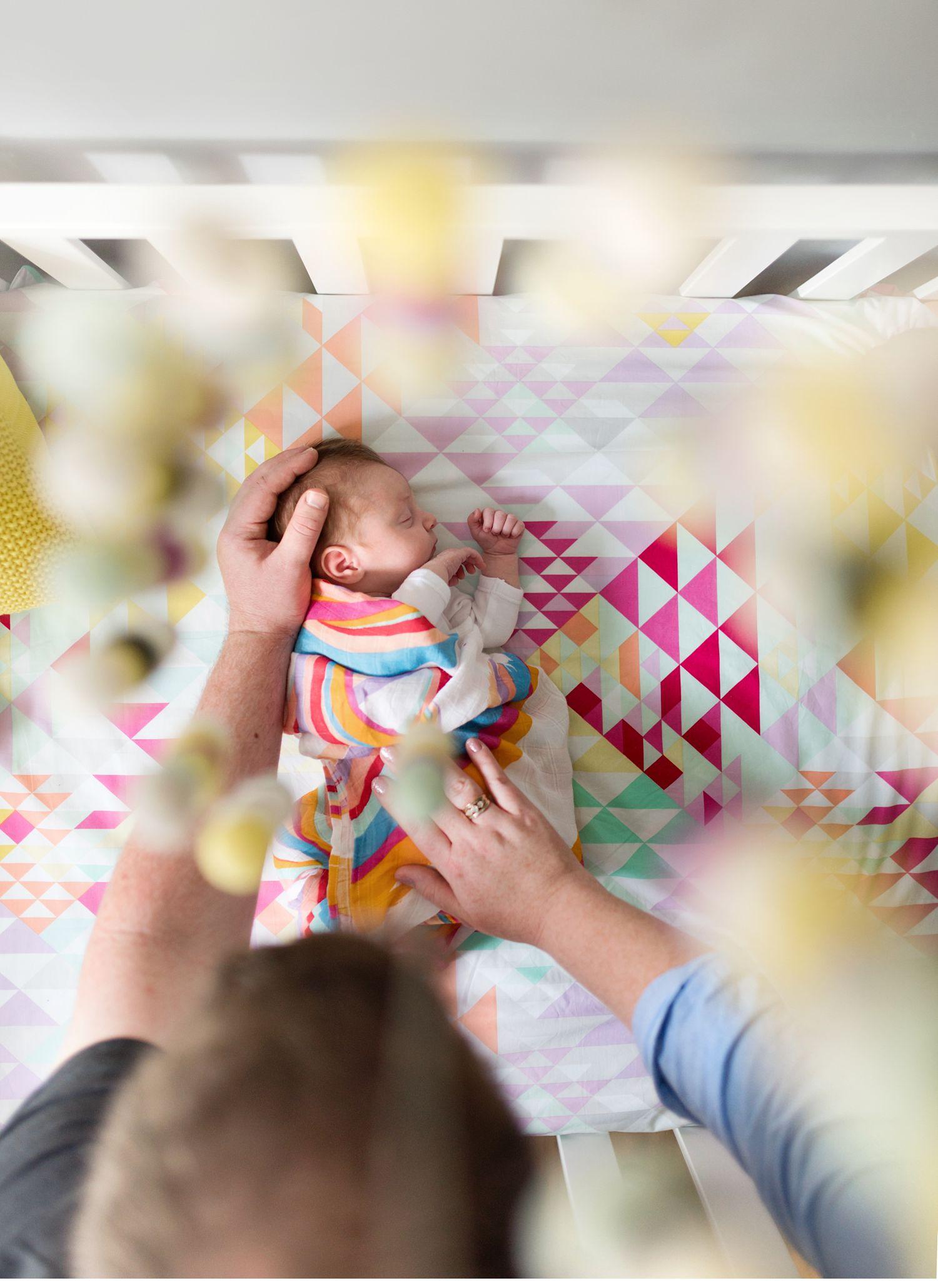 creative-newborn-photography.jpg