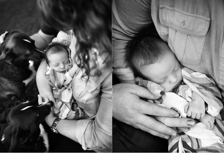family-memories-photography-berwick-melbourne-australia.jpg