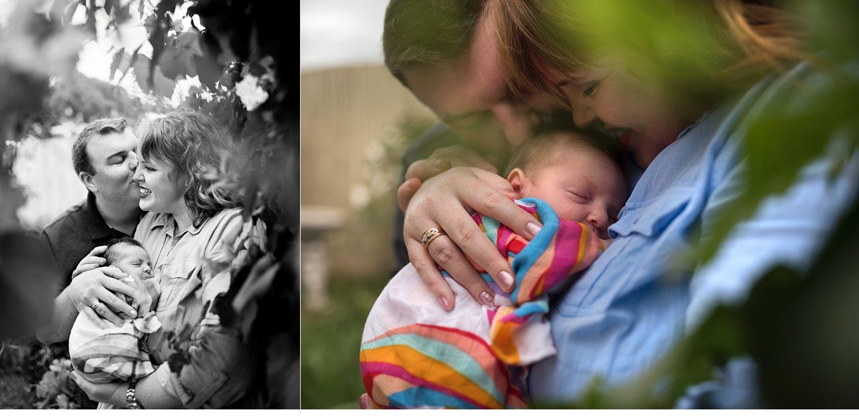 Joy-filled-newborn-photos-city-casey-melbourne.jpg