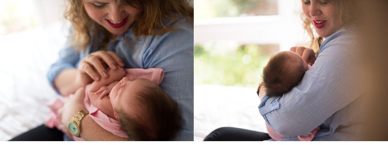 Natural-newborn-photography-city-casey-melbourne.jpg