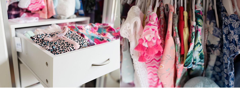 neautiful-newborn-nursery-wardrobe-envy-melbourne-lifestyle-photographer.jpg