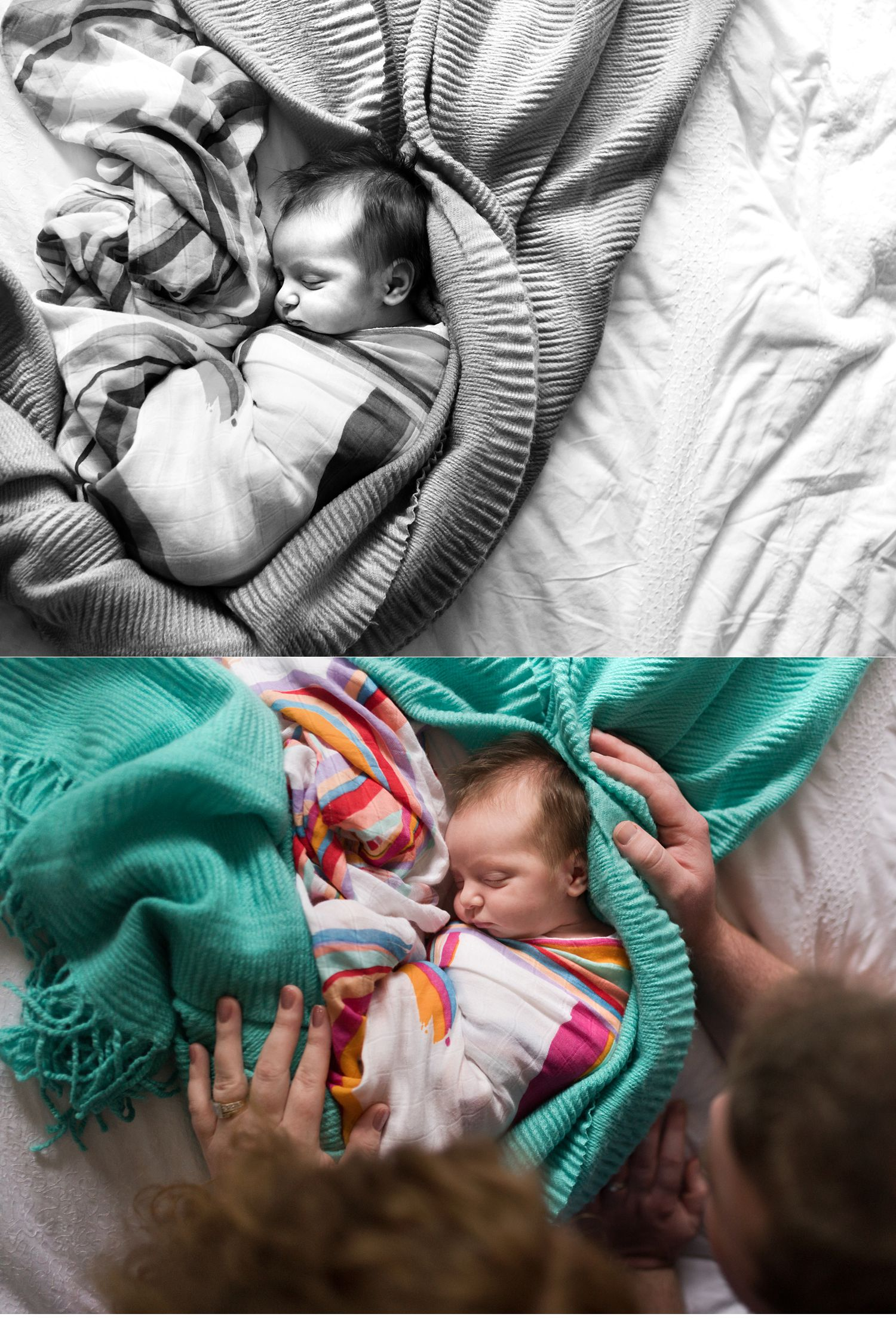 Natural-light-newborn-photographer-eastern-suburbs-melbourne.jpg