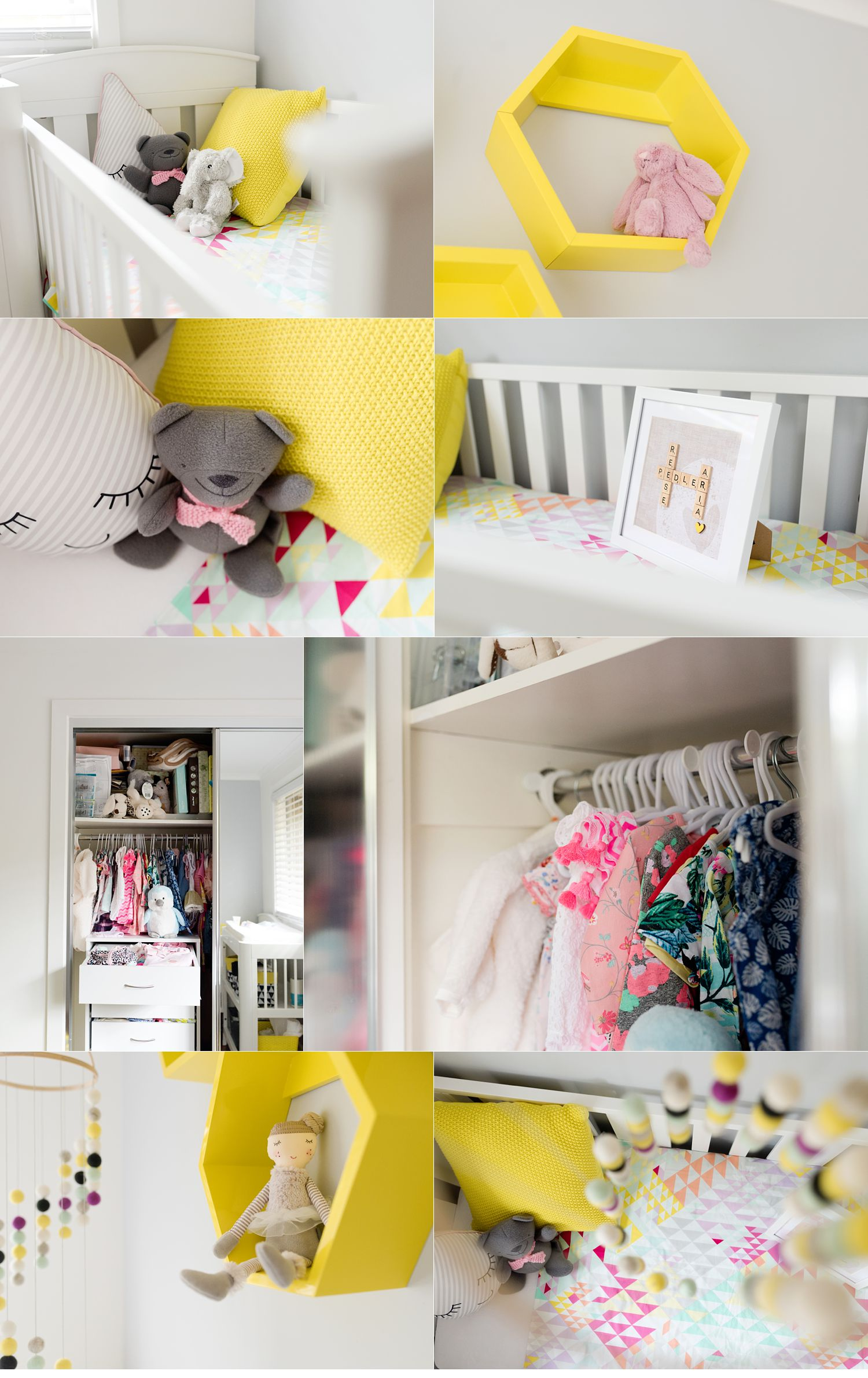 newborn-nursery-photography-melbourne-photographer.jpg